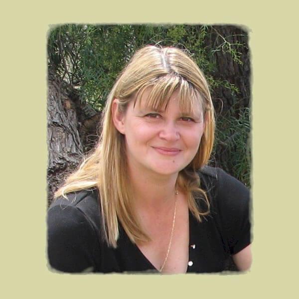 Dr Alla Kiroshka Is The Founder Of MediMushrooms