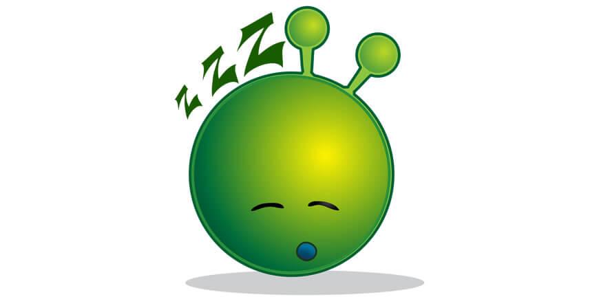 Fatigue, Lack of Energy, Tiredness & Medicinal Mushrooms